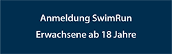 SR-Button-SwimRun-DE